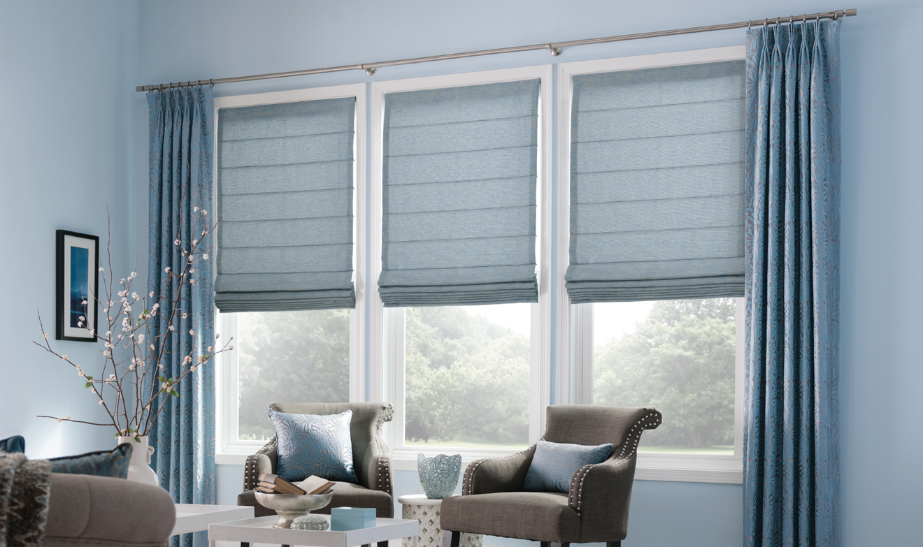 Cblinds Home Slider2