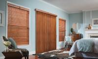 woodandfauxblinds7